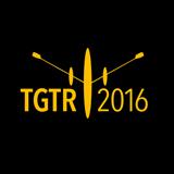 TGTR2016