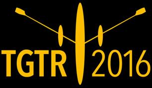 TGTR 2016