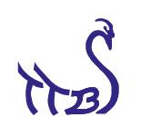 TTBS_Logo5 copy