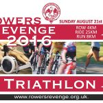 rowersrevengeflyer16_may2016