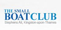 smallboat